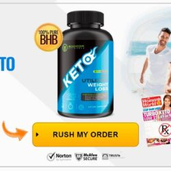 25694299_web1_M-BEL-20210701How-much-does-Bodycor-Naturals-Keto-cost