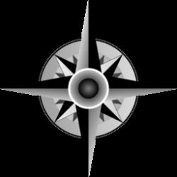 clipart-compass-rose-256x256-d613